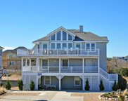 976 Lighthouse Drive, Corolla image