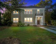 7415 Hampton Boulevard, West Norfolk image