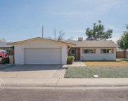 4541 W Claremont Street, Glendale image