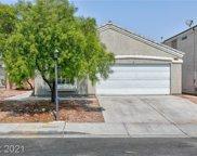 2422 Mango Bay Avenue, North Las Vegas image