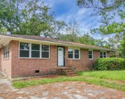 114 Owens Circle, Summerville image