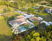 16389 N 74th Ave N, West Palm Beach image