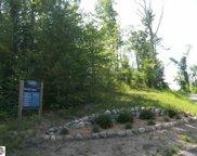 07 Krull Lane, Glen Arbor image