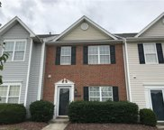 208 Brittany Way, Archdale image