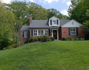 1480 Forest View  Drive, Warson Woods image