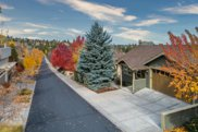 2456 Nw 1st  Street, Bend, OR image