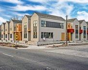 1381 S 3rd Street, Wilmington image