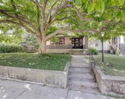 32 Webster  Avenue, Indianapolis image