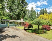 19664 NE 179th St, Woodinville image