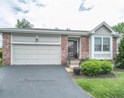 15124 Baxton, Chesterfield image