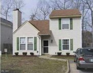 185 Lees Mill Drive, Newport News Denbigh North image
