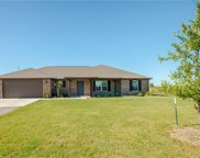 2246 County Road 4010, Decatur image