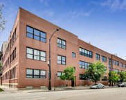 1728 North Damen Avenue Unit 110, Chicago image