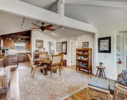725 Arbuckle Place, Carlsbad image