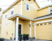 314 East Chester Street, Lafayette image