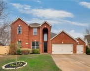5129 Comstock Circle, Fort Worth image