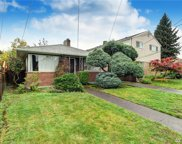 1119 N 78th St, Seattle image