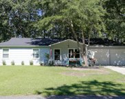 170 Braly Drive, Summerville image
