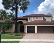 3821 Sw 185th Ave, Miramar image