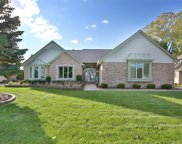 43439 Rhineland Dr, Sterling Heights image