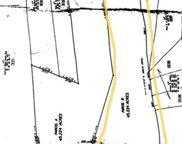 Northwest Rd, Westhampton image