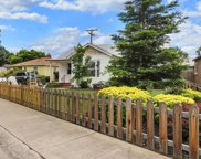 1710  Holly Drive, Lodi image