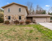 2231 Chesterfield Drive, Maryville image