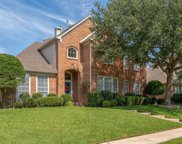 1618 Creekridge Drive, Keller image