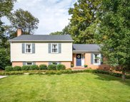 4139 Rutherford  Drive, Charlotte image