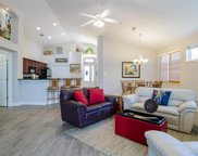 25309 Windward Lakes Ave, Orange Beach image