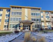 9655 E Center Avenue Unit 3D, Denver image