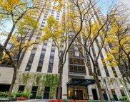 100 E Bellevue Place Unit #19E, Chicago image