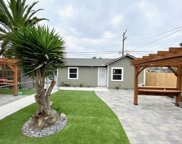 4954 35TH( WELL NORTH OF ADAMS) Unit #C, Normal Heights image