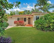 1011 SE 11th Ct, Fort Lauderdale image