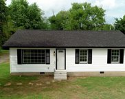 114 Midway Ave, Madisonville image