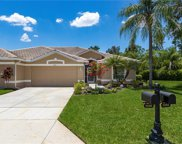 11284 Wine Palm RD, Fort Myers image