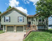 116 W Calico Drive, Raymore image