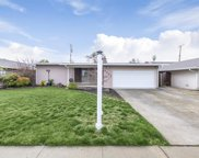 2334 Glendenning Ave, Santa Clara image