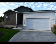 8289 S 380  W, Midvale image