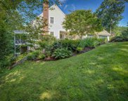 16 Gowing Lane, Amherst image