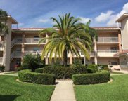 6505 Stone River Road Unit 107, Bradenton image