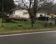 519 147th Ave SE, Snohomish image