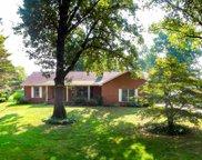 6919 Laura Court, Evansville image