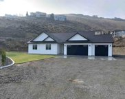 2517 Blue Hill Ct, Richland image