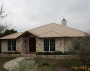 18 Tremont Trace, Wimberley image