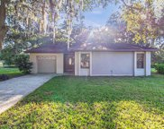 5987 Southwind Drive, Mulberry image