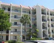 3000 Presidential Way Unit #407, West Palm Beach image