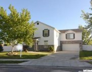 849 E 1800  S, Clearfield image