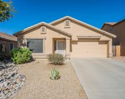 1370 E Penny Lane, San Tan Valley image