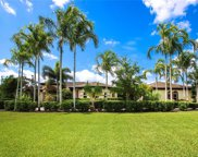 7350 Green Acre  Lane, Fort Myers image